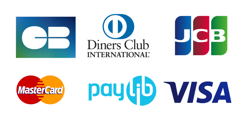 internet payment gateways and schemes There can be several business models and roles played by a fintech acting as a payment gateway which depends on its agreement with its partner bank and its status with the card schemes in this.